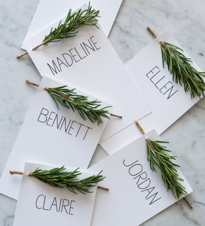 Place-cards-diy